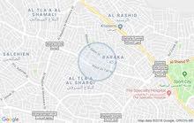 185 sqm  apartment for rent in Amman