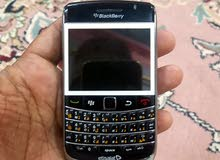 Blackberry  mobile is available for sale