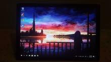 سيرفيس برو Surface Pro 5