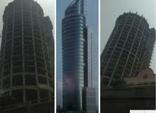 برج للبيع في الرياض