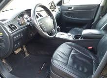 جنيسيس 2012 محرك 50 فل