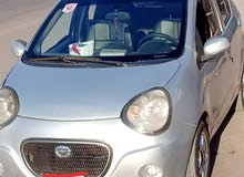 Geely Other Used in Tanta