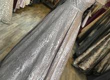 فستان خياطة تركيا