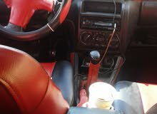1996 Opel Astra for sale in Amman