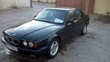 BMW خفاش اشناف