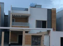 Villa for sale with 5 Bedrooms rooms - Khamis Mushait city Other