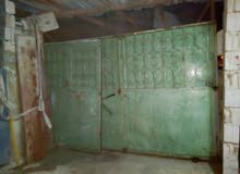 Used Doors - Tiles - Floors available for sale