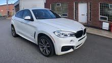 BMW X6 2015 Xdrive50i