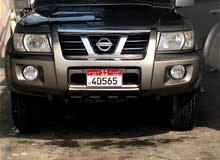 Used Nissan 2004