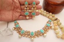 stylish women's jewellery