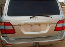 For sale Toyota  car in Nyala