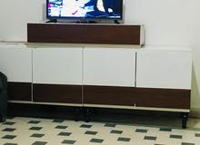 مكتبه tv