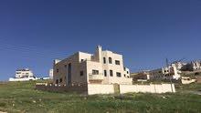Villa for sale in Shafa Badran