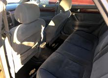 Chevrolet Optra for sale in Port Said