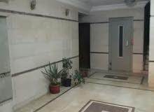 شقة البيع مدينة نصر