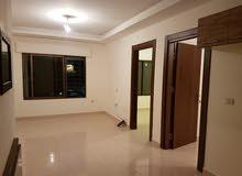 شقة فارغة الايجار 2نوم جديد لم تسكن شارع مكة للعرسان