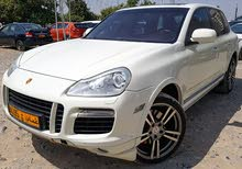 Used Porsche For Sale In Oman
