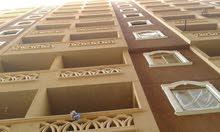 بوجهات معمارية مميزة تناسب جميع الاذواق تملك وحدتك السكنية