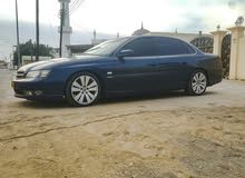 For sale 2004 Blue Caprice