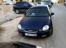2004 Used Chrysler Neon for sale