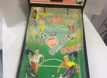 لعبة soccer جديدة للاولاد