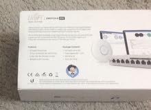 Unifi switch 8 port 60w