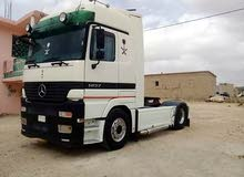 Used Truck is available for sale directly form the owner