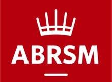 Abrsm & Trinity  Exam trainer  & Theory  lessons
