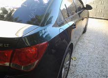 Used 2009 Cruze in Misrata