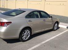 Available for sale!  km mileage Lexus ES 2011
