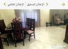 for sale apartment consists of More Rooms - Jubaiha