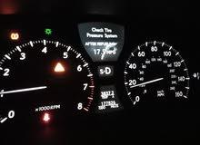 Automatic Lexus 2007 for sale - New - Sur city