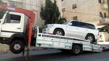 ونش  عمان 0798757667 24 ساعه  ونشات سيارت  رافعه شوكيه بأقل سعار وسله  و للإيجار