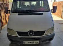 Bus in Zliten is available for sale