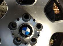اطارات بلديسكوات اصلايات بي ام دبليو BMW