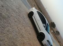 2004 Volkswagen Passat for sale in Amman