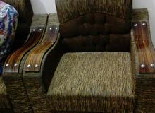 Used Bathroom Furniture and Sets available for sale in Baghdad