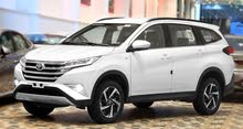 Toyota Rush 2020 For sale - White color
