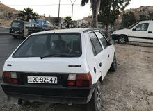 Used Skoda Other for sale in Amman
