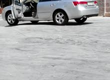 Used Hyundai Sonata in Irbid