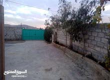 بيت للبيع في قرية ابو صياح