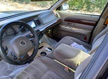 Ford Crown Victoria 2003 For Sale