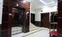 Apartment property for rent Al Riyadh - Al Khaleej directly from the owner