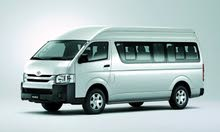 Used Bus in Muscat is available for sale