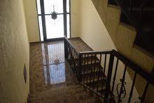شقة بالاقساط شفا بدران