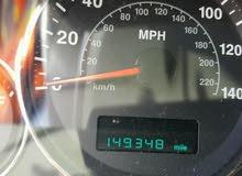 Jeep Laredo 2007 For Sale