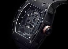 ساعة ماركة Skoon أصلية