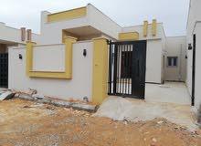 منزل  للبيع 0914206989