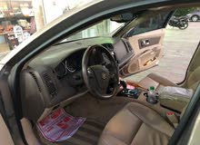 Cadillac Other 2007 For Sale