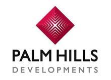 الحق استمتع بعرض ال 0% مقدم وقسط على 10 سنين واستلام فوري في Palm Hills  كومبوند